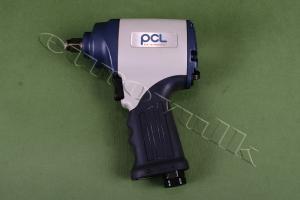 Mutripüstol PCL